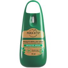 Parakito Repellent Spray