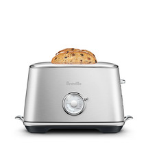 Breville The Toast Select Luxe 2 Slice Toaster