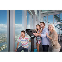 SkyPoint 1 Day Pass