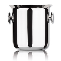 DesignPlus Glamour Champagne Bucket