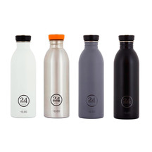 Urban Bottle Stainless Steel 0.5L