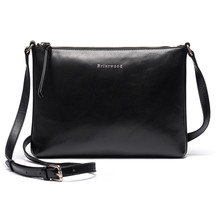 Briarwood Huey Bag
