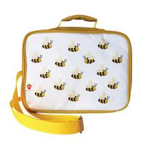 Munch Lunchbox Bag