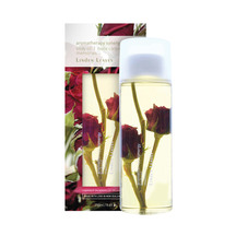 Linden leaves aromatherapy synergy memories body oil 250ml
