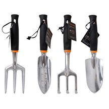 Fiskars Aluminium Hand Set