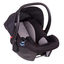 phil&teds alpha infant car seat