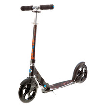 Micro Adults Scooter