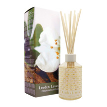 Linden Leaves Ginseng and Orange Blossom Fragrance Diffuser