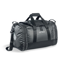 Tatonka Travel Duffle 35L