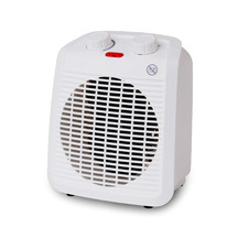 Celsius 1800W Fan Heater