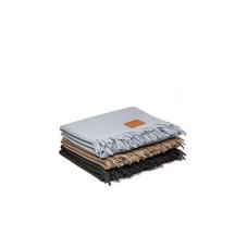COAST Glenorchy Woollen Blanket