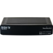DishTV S8100 Receiver