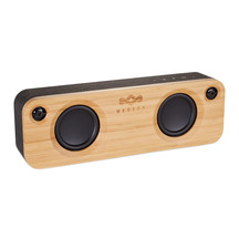Marley Get Together Bluetooth Speaker