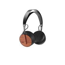 Marley Buffalo Soldier On Ear Bluetooth Headphones