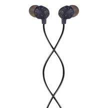 Marley Little Bird In Ear Headphones