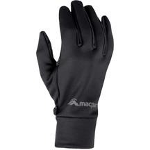 MACPAC Stretch Glove V2