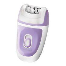 Remington Smooth and Silky Effortless Glide Epilator