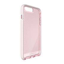 Tech21 Evo Check Iphone 7/ 7 Plus Case