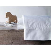 Sheridan Billy Cot Fitted Sheet