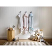 Sheridan Hedley Hooded Towel
