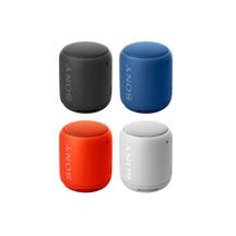 Sony Portable Bluetooth Wireless Speaker
