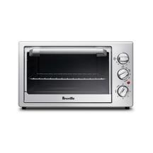 Breville Toast & Roast Benchtop Oven