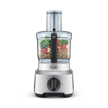 Breville Kitchen Wizz 8 Plus