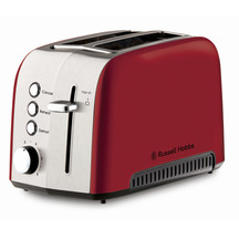 Russell Hobbs Vogue 2 Slice Toaster