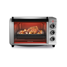Russell Hobbs Bench Top Family Convection Oven