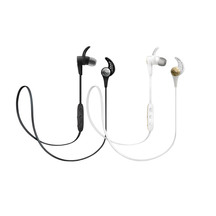 Jaybird X3 In Ear Bluetooth Headphones