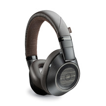 Plantronics Backbeat Pro 2 Bluetooth Noise Cancelling Hea...