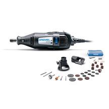 Dremel 200-2/30 Rotary tool