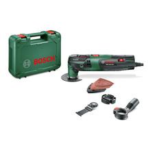 Bosch PMF 250 CES Starlock Multi-Tool