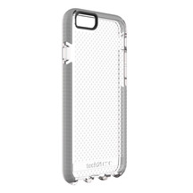 Tech21 Evo Mesh for iPhone 6/6s & iPhone 6/6s Plus