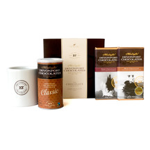 Devonport Chocolates Luxury Winter Indulgence Pack