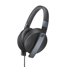 Sennheiser Over Ear HD4.20 Headphones - Android