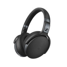 Sennheiser Wireless Over Ear HD4.40BT Headphones
