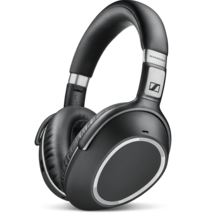 Sennheiser Wireless Noise Cancelling Headphones