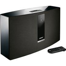 Bose SoundTouch 30 Speaker