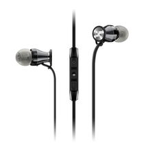 Sennheiser Momentum 2.0 In-Ear Headphones