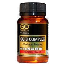 52174 go b complex 30vcaps