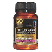52180 go flora repair 30vcaps
