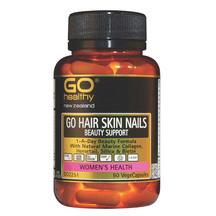 52181 go hair skin nails 50vcaps