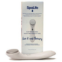 SpaLife - Face & Neck Therapy Tool