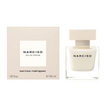 Narciso Rodrigues - NARCISO EDP 50ml
