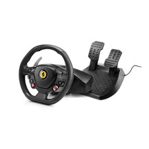 Thrustmaster T80 Ferrari 488 GTB Edition Wheel - PS4/PC