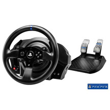 Thrustmaster T300RS STD Wheel PS3/PS4/PC
