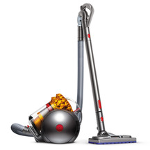 Dyson Big Ball Multi Floor Vacuum