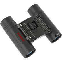 Tasco Essentials 8x21 Binoculars