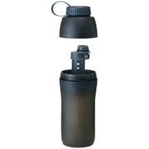 Platypus Meta Bottle with Filter